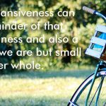 Expansiveness